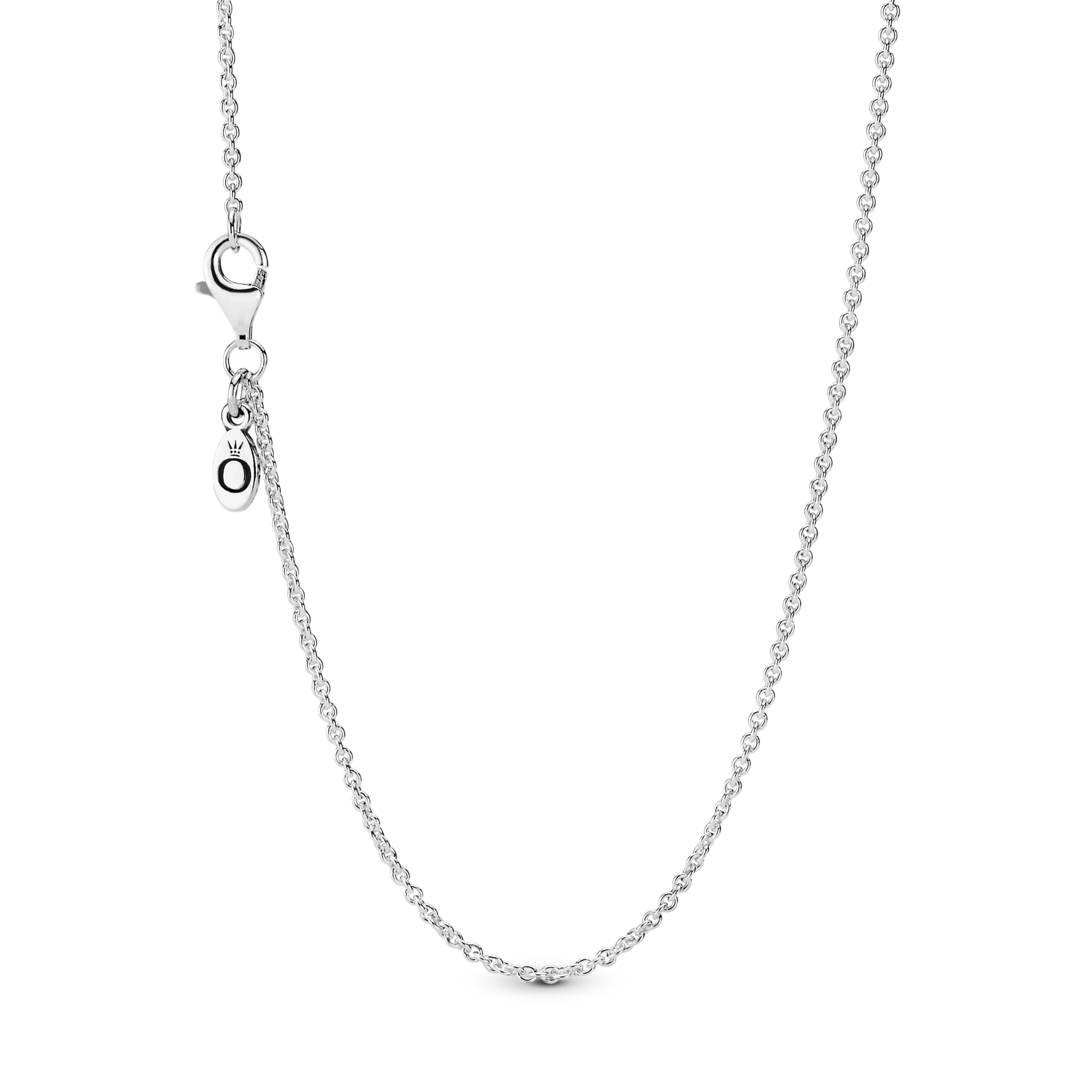Classic Cable Chain Kette